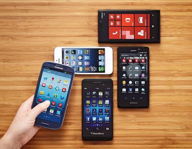 Мобільні гаджети, які знадобляться у подорожі