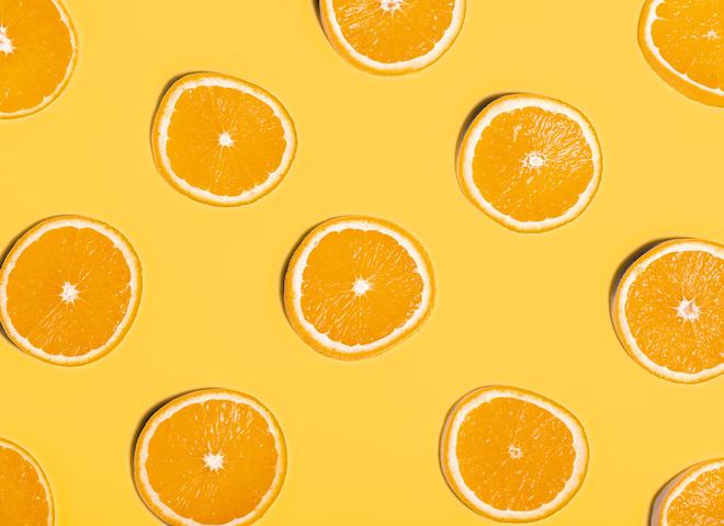 8 продуктов, обедая которыми ты никогда не забудешь про целлюлит