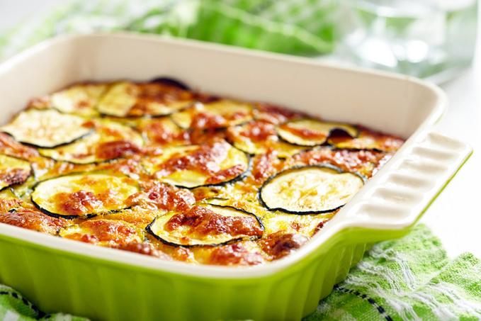 Кулінарія для новачків: 3 простих рецепта, які приготує кожен