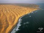 Лучшие побережья мира