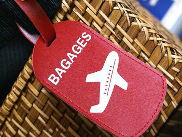 Що можна брати в ручний багаж: правила перельотів