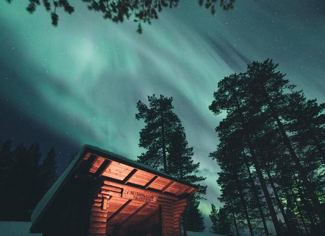 Подорожуємо з Instagram: 5 найкращих travel-блогів