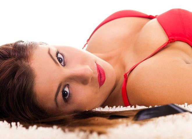 Выбирай качественную косметику для груди