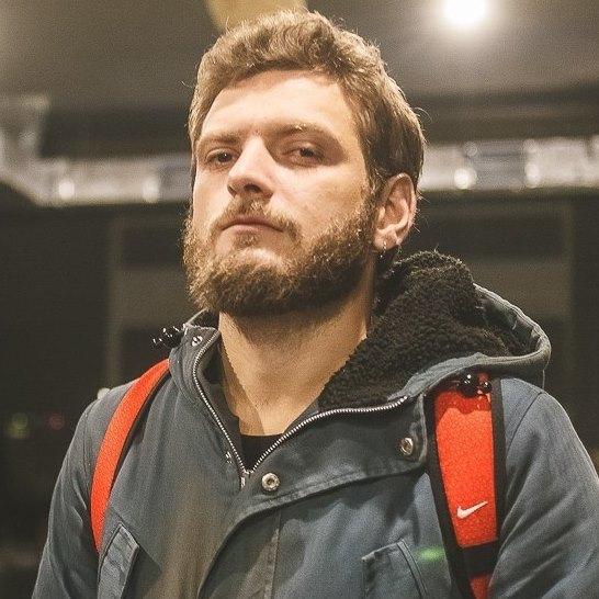 Антон Шиферсон
