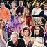 Голосование: кто должен победить в новом сезоне шоу