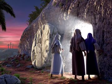 Христос Воскрес поздравления в стихах