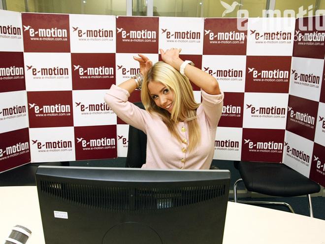 Лена девушка блонда фото