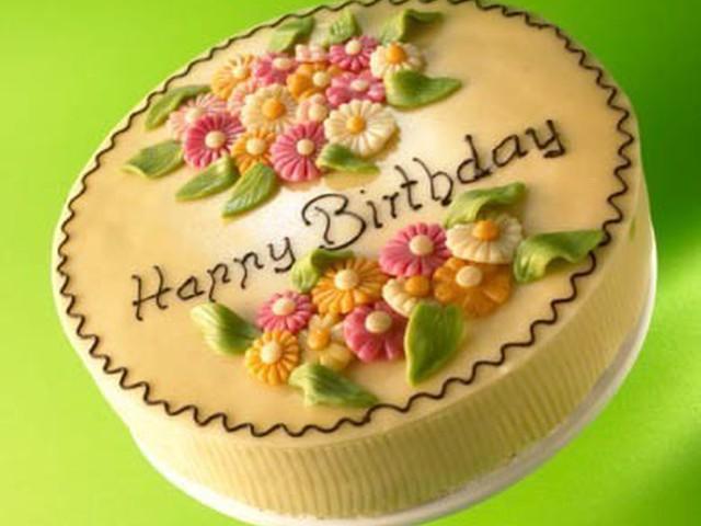 Открытка с днем рождения торт для татьяны, новогодние