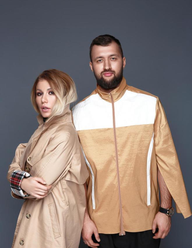# Незалежні: зірки українського шоу-бізнесу - про те, що для них означає незалежність