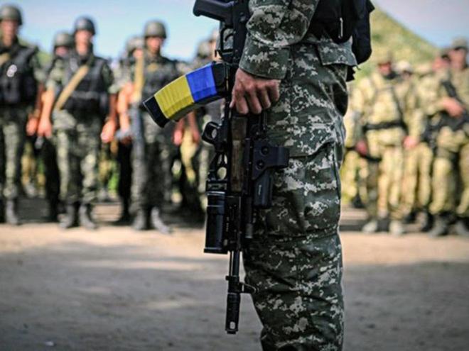 События недели: Куда пойти в Киеве