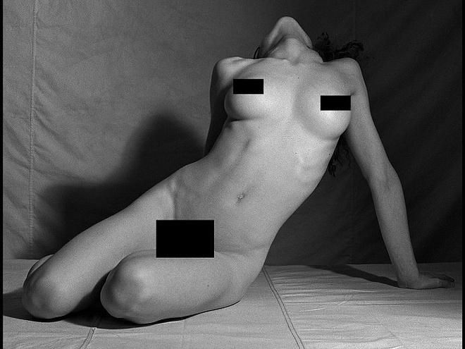20-летняя Мадонна