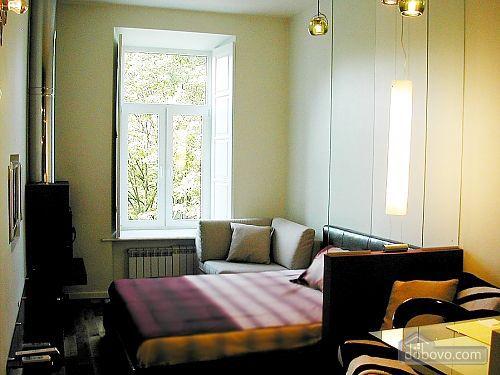 Как найти подходящую квартиру в Одессе в бархатный сезон