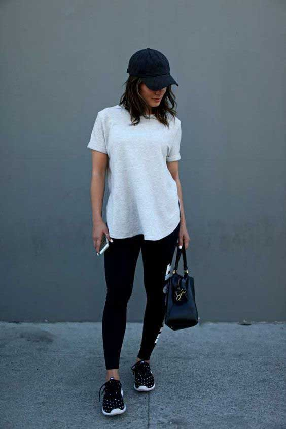 Модные аксессуары