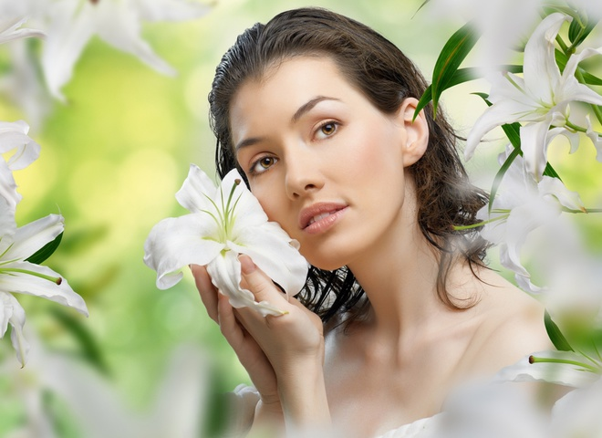 Уход за кожей: не экономь на косметике