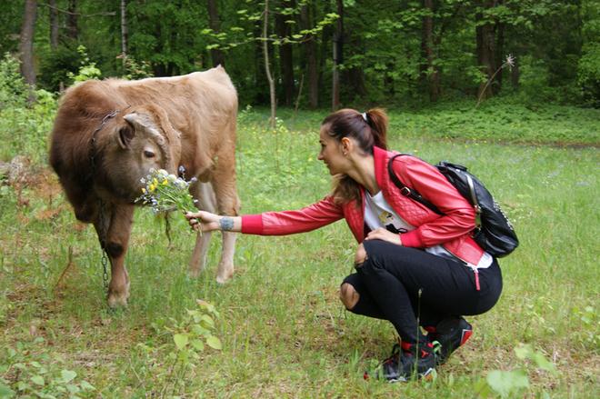 Мірзоян, Решетняк, Козловський та Соломко відкрили туристичний сезон в Карпатах