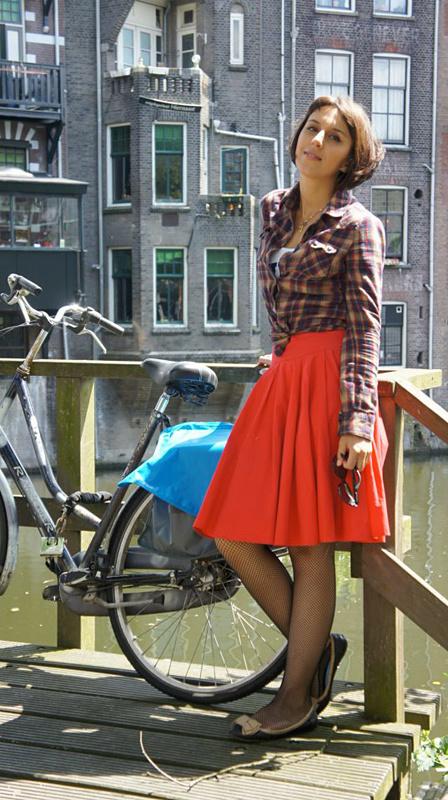Джамала в Роттердамі