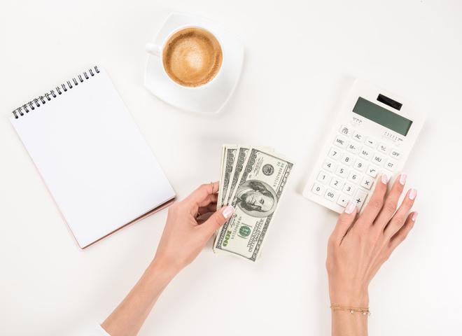 5 вещей, отказавшись от которых ты станешь богаче