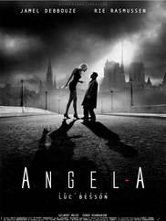 Ангел А.