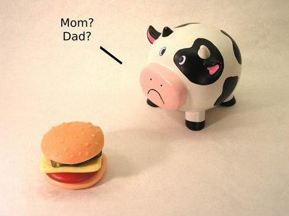 Мам? Пап?