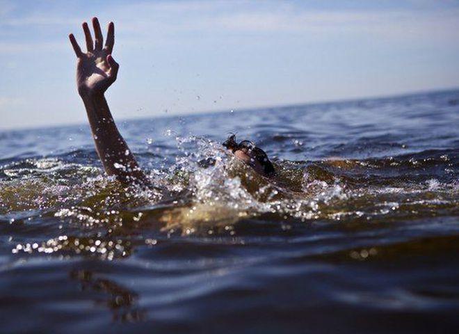 В Залізному Порту втопився 10-річний хлопчик