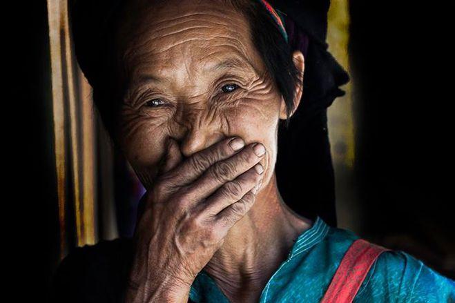 Як виглядає В'єтнам: проект французького фотографа Réhahn
