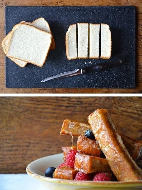 5 супер-сніданків