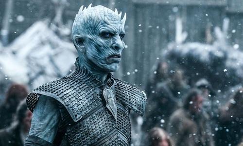 """""""Гра престолів"""": вийшов трейлер найдовшої серії в історії серіалу"""