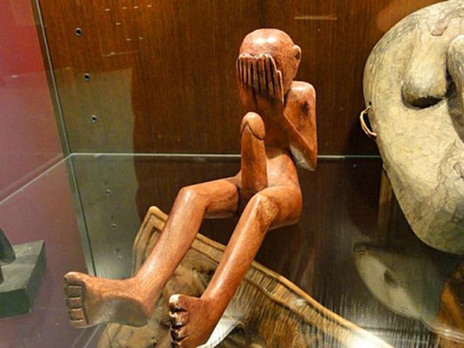 Исторический музей порно экспонаты, порно виола новые ролики