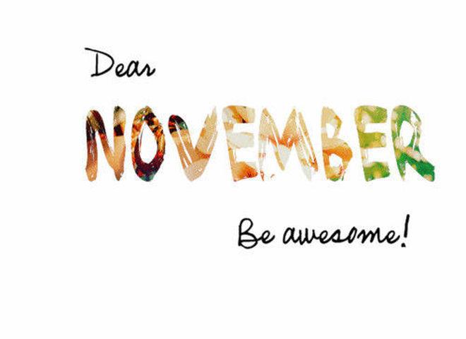 Кожен день в історії: події 26 листопада, про які ти повинна знати