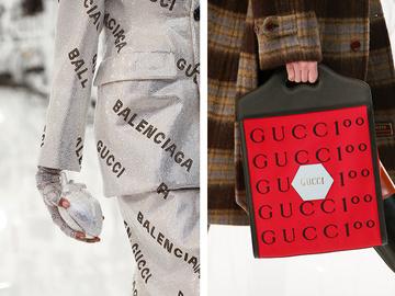 Найпопулярніші модні бренди 2021