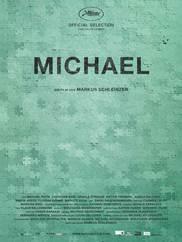 Міхаель
