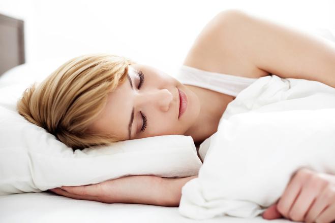 сон, девушка, советы, красота, утро