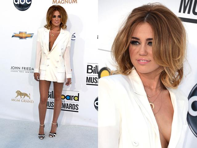 Billboard Music Awards-2012