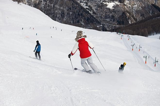 5 причин провести зиму в Турции