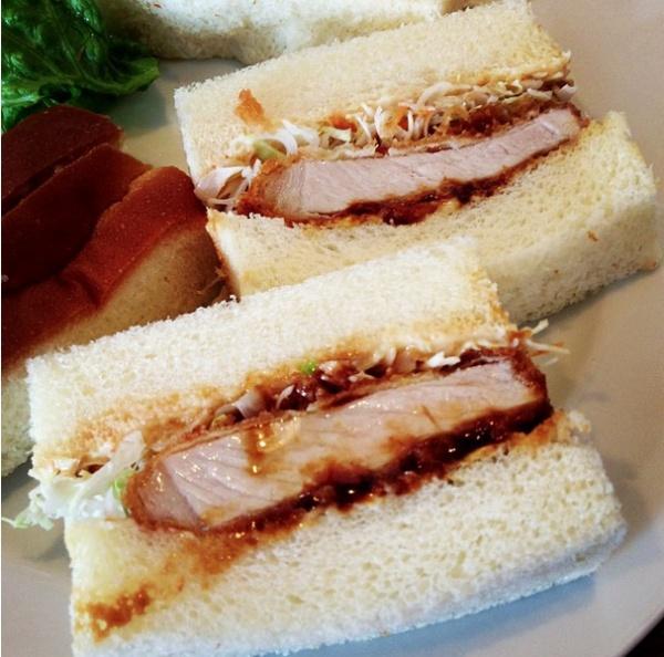 Які сендвічі потрібно спробувати в інших країнах