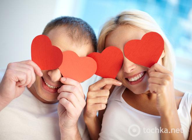 Уроки брака