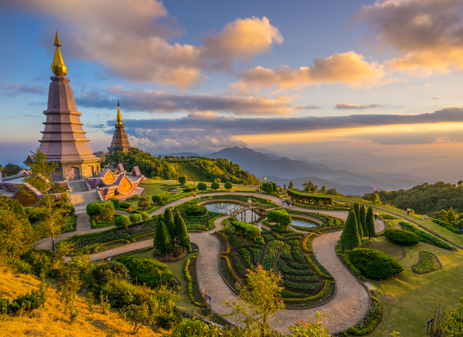 Що не треба робити в Таїланді: 15 правил