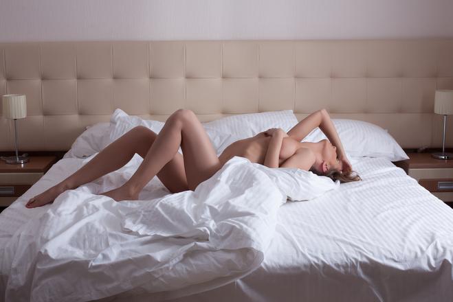 Новые ощущения: 7 эффективных способов усилить оргазм