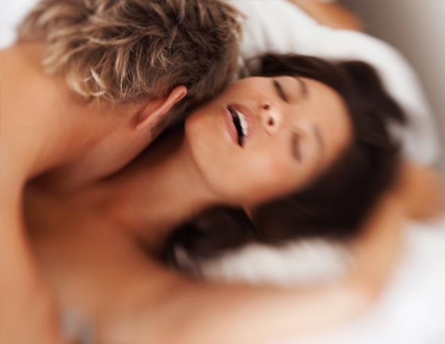 7 правил секса без обязательств