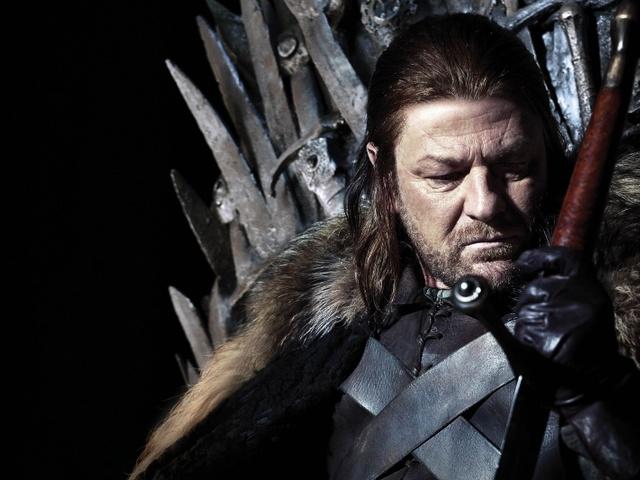 Jon snow, ed sheeran and daenerys targaryen