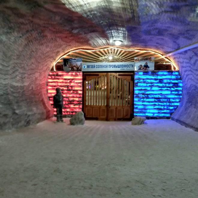 Куди поїхати в листопаді в Україні: 5 кращих місць для осіннього релаксу