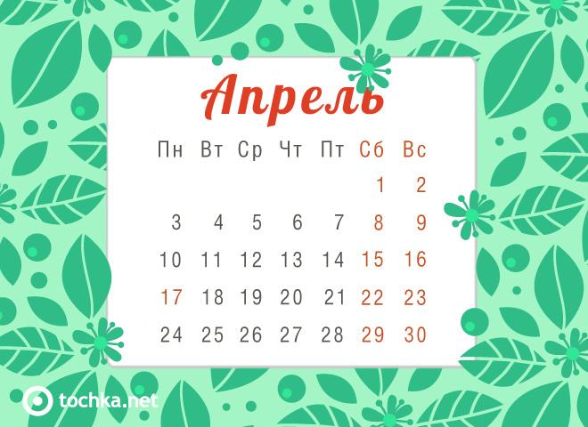 Мероприятия праздника день рождения