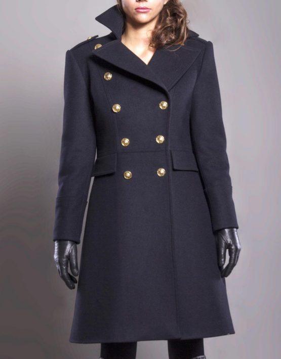 Пальто Instinct 21, 11750 грн