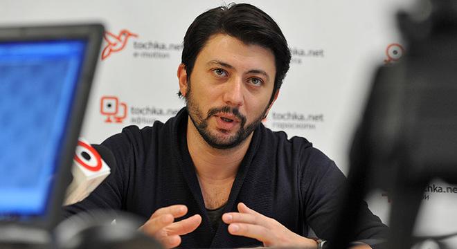 Ильяс Сахтара