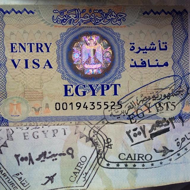 Де відпочити в Єгипті з дитиною