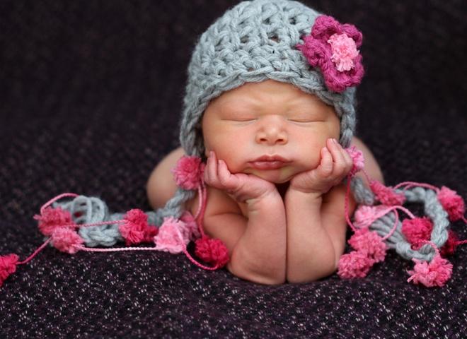 Как родить ребенка 12.12.2012