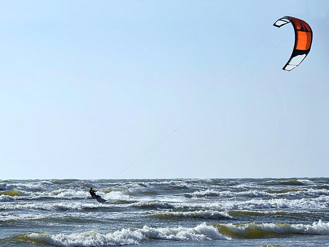 10 причин поехать в Прибалтику: Юрмала