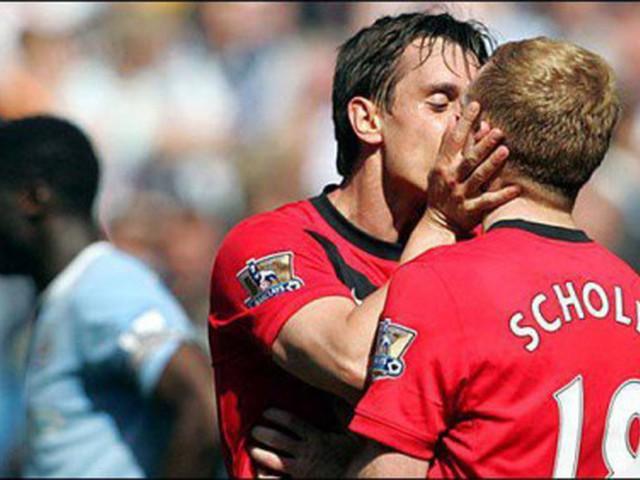 Фото поцелуй жаркий 2