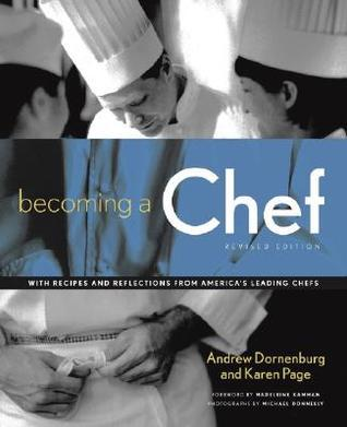 5 улюблених книг шеф-кухаря Ектора Хіменеса-Браво