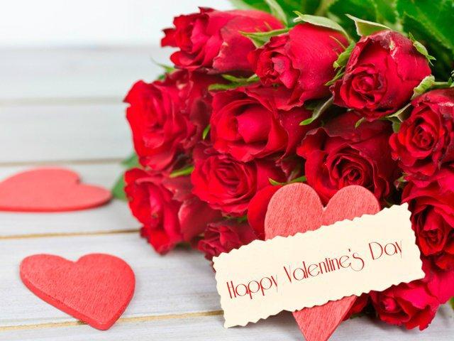 Видео открытки о любви